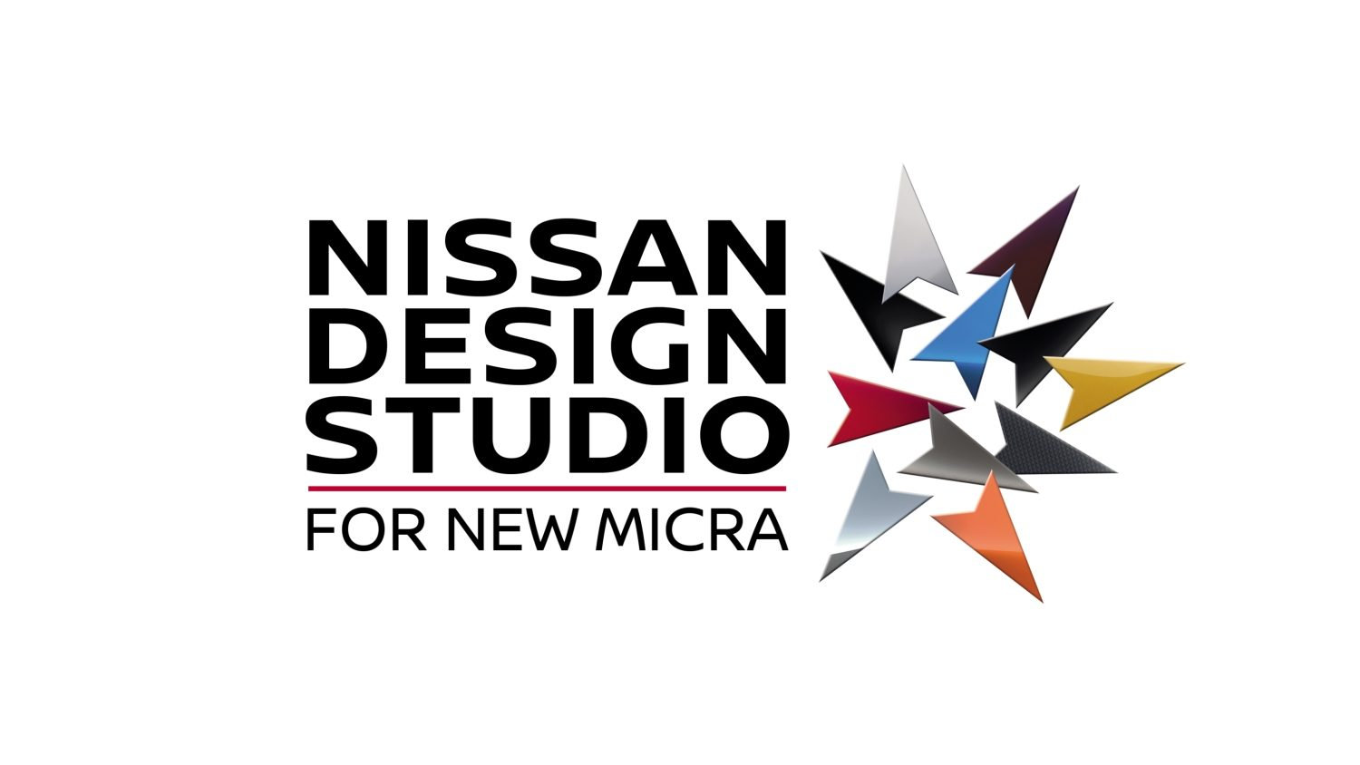 Nissan Design Studio