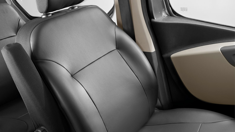#5B4F41 Acessórios da Nissan NV300 Veículo comercial Nissan 454 Janelas Duplas Aluminio