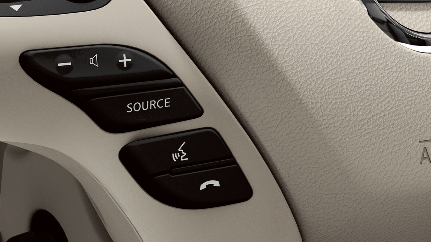 Nissan Bluetooth® Hands-Free Phone System