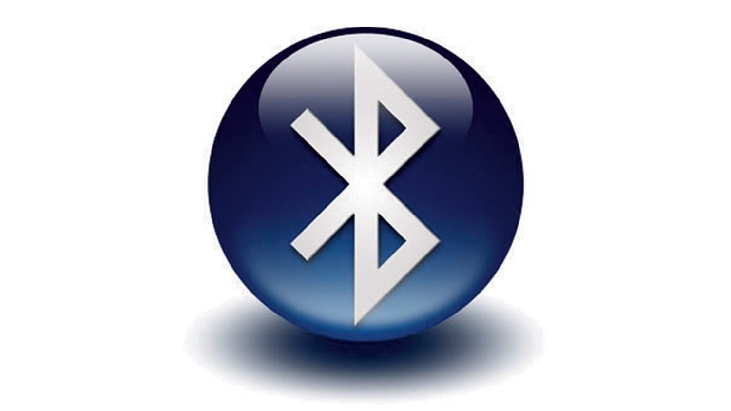 Logotipo de Bluetooth