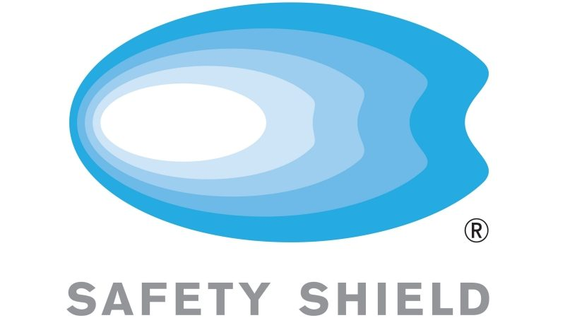 Safety Shield de Nissan