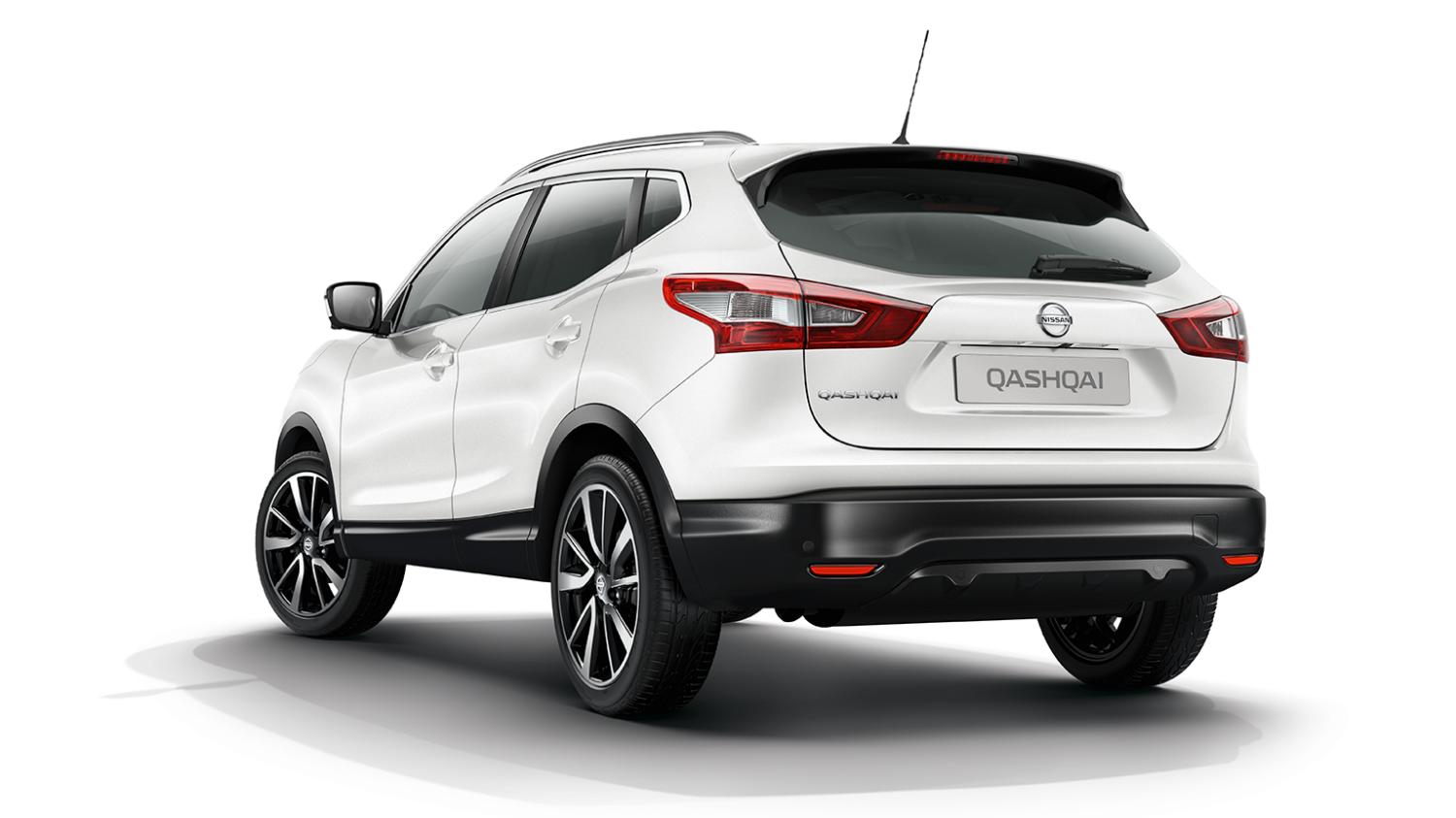 design nissan qashqai crossover suv nissan. Black Bedroom Furniture Sets. Home Design Ideas