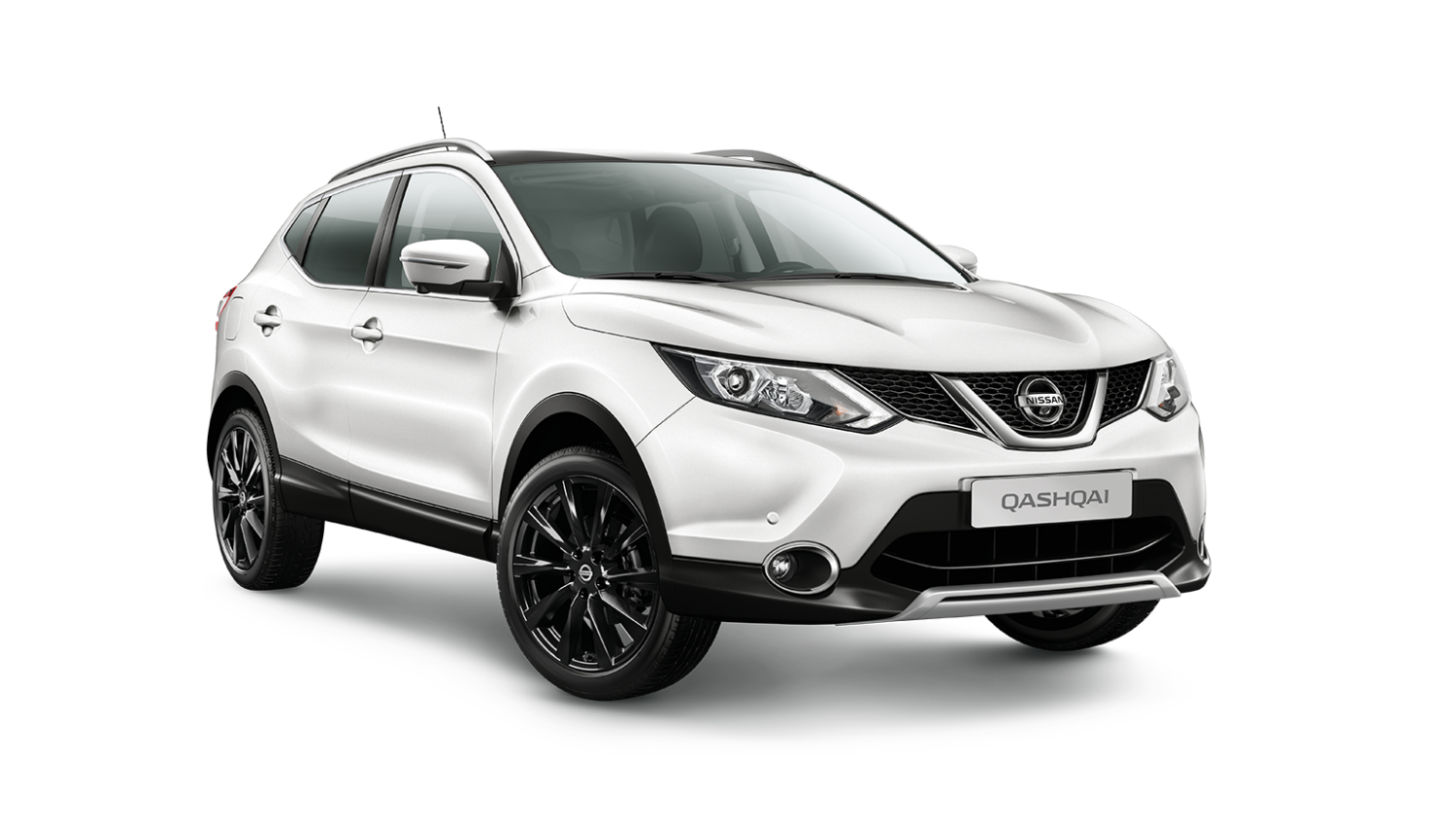 design qashqai crossover familiale suv nissan. Black Bedroom Furniture Sets. Home Design Ideas