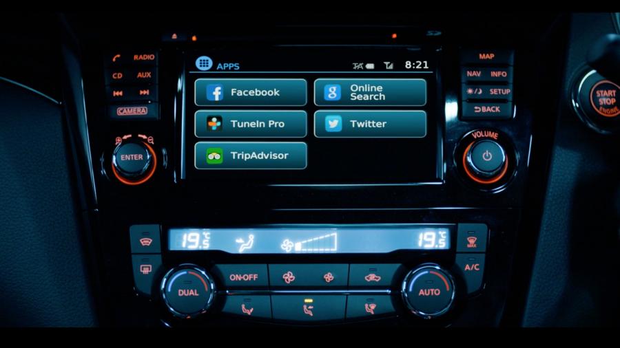 Nissan Kaşkai >> Neden Nissan Qashqai (Kaşkai) alınır mı? İşte özellikleri - Araba Keyfi