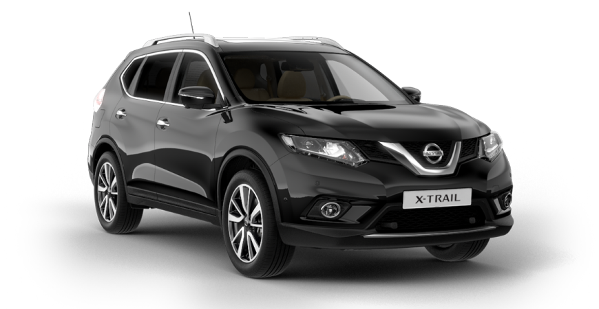 nissan x trail. Black Bedroom Furniture Sets. Home Design Ideas