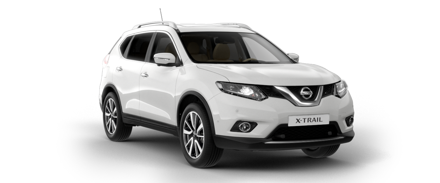 nissan x trail 2014 white the image kid has it. Black Bedroom Furniture Sets. Home Design Ideas