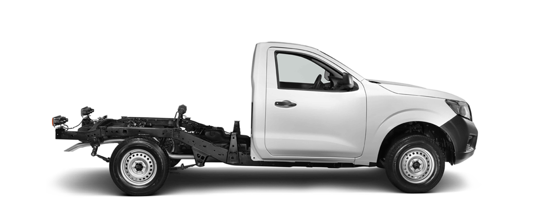 Nuevos Vehculos Toyotas Hilux Usados En Guatemala Np300