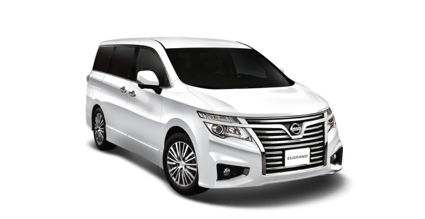 2018 nissan elgrand. delighful elgrand and 2018 nissan elgrand