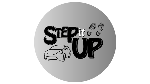 step it up giias 2016
