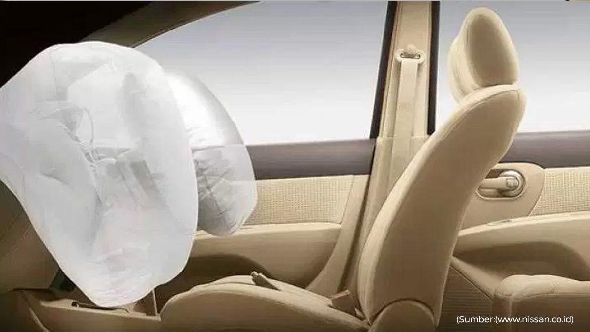 new grand livina mobil aman untuk keluarga