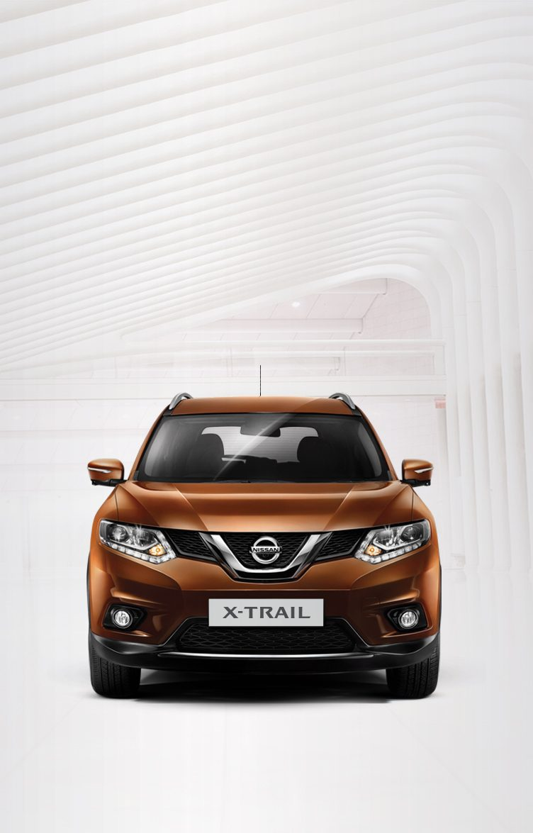 xtrail,xtremer,nissan