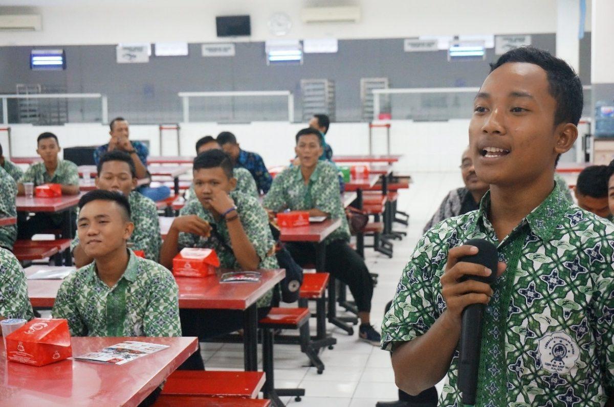 nissan-buka-kesempatan-bagi-institusi-pendidikan