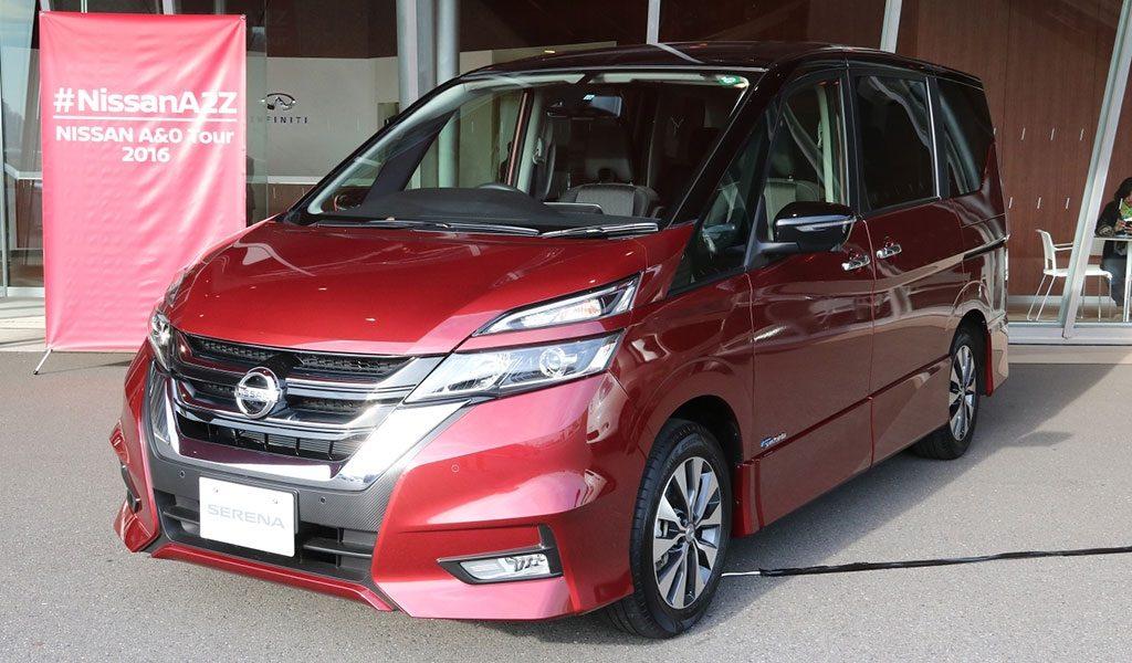 Nissan-Serena-dengan-Teknologi-ProPILOT-yang-Hadir-di-Pasar-Jepang