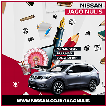 http://www.nissan.co.id/jagonulis
