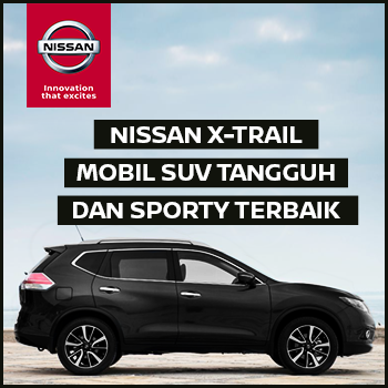https://www.nissan.co.id/vehicles/new/x-trail.htm