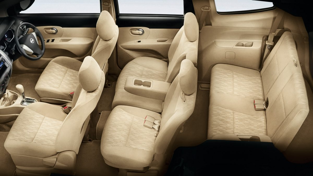 grand-livina-capable-and-comfortable
