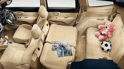 grand-livina-flexibility-seatings-2