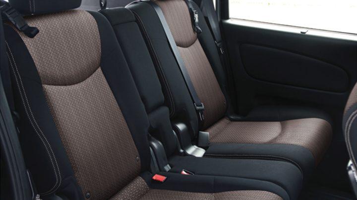 seating-2