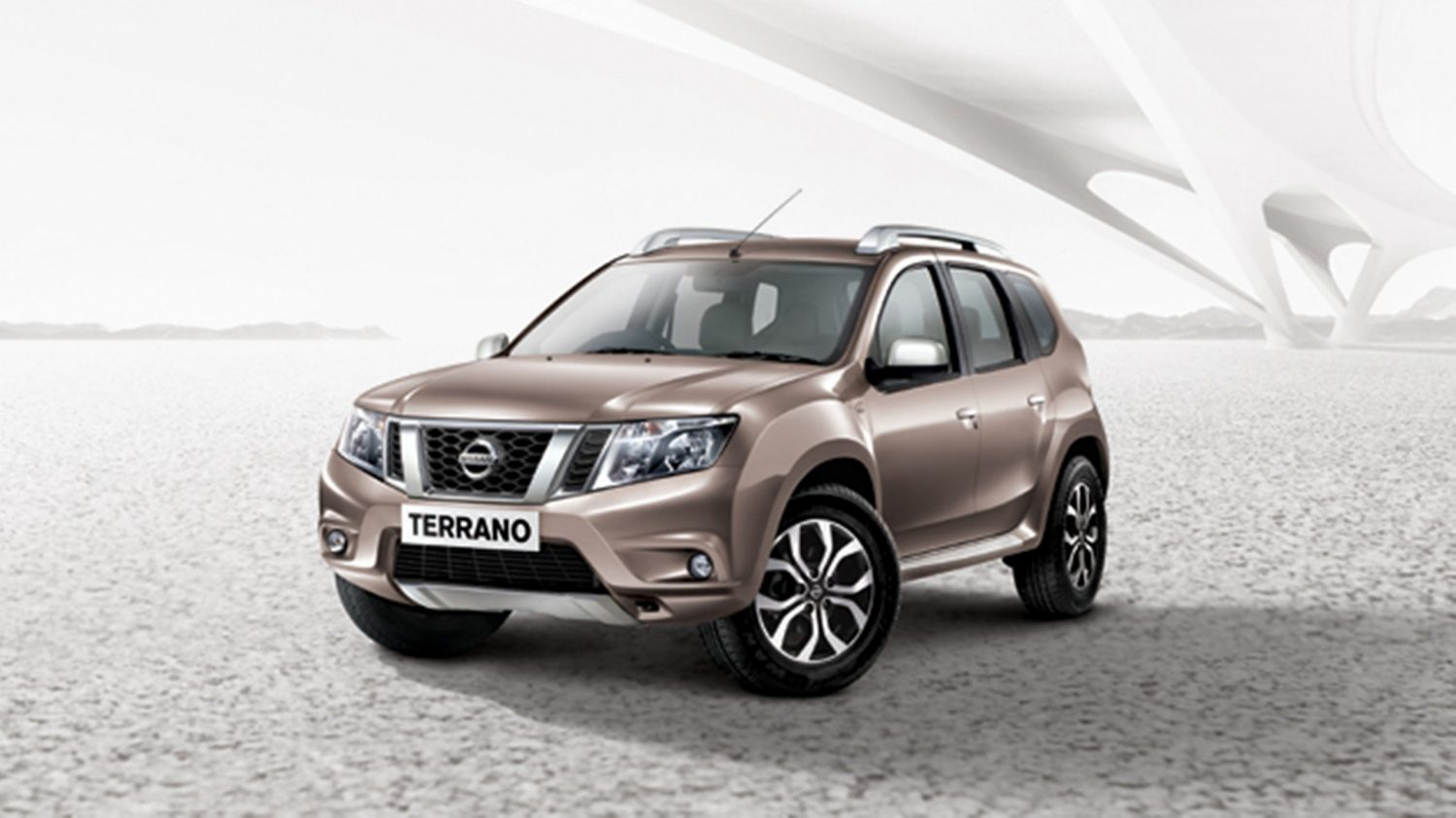 NISSAN TO INCREASE CAR PRICES FROM JANUARY 2014