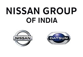 NISSAN REPORTS AUGUST SALES IN INDIA
