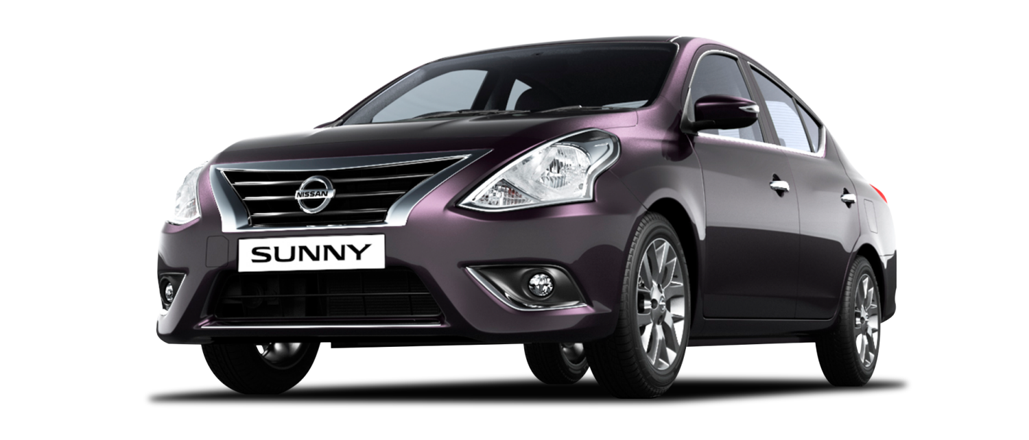 Nissan New Car Price In India