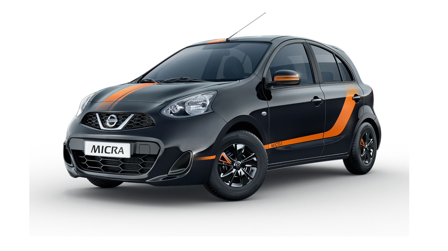 Nissan micra photos india Nissan Micra Price in India Nissan Micra Reviews, Photos Videos
