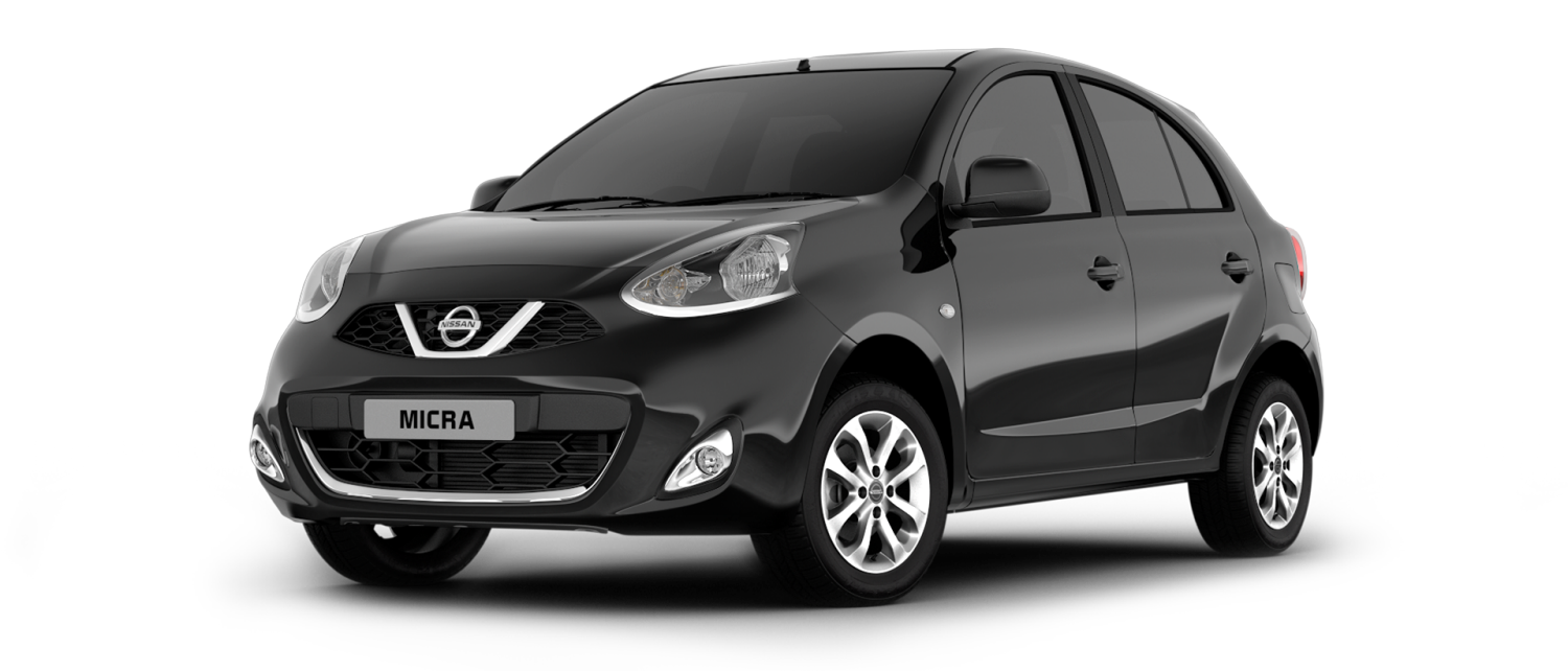 car prices nissan micra nissan india. Black Bedroom Furniture Sets. Home Design Ideas