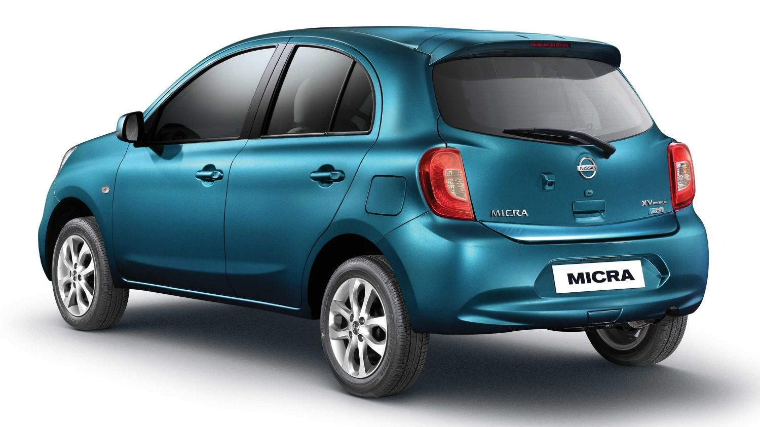 nissan micra tops export chart for june 2016 car whoops. Black Bedroom Furniture Sets. Home Design Ideas