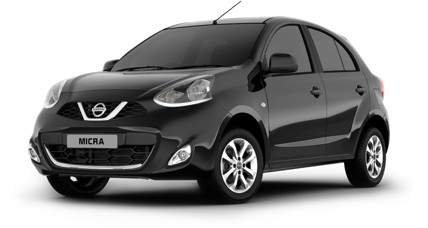 2017 nissan micra vs maruti suzuki baleno kanigas. Black Bedroom Furniture Sets. Home Design Ideas