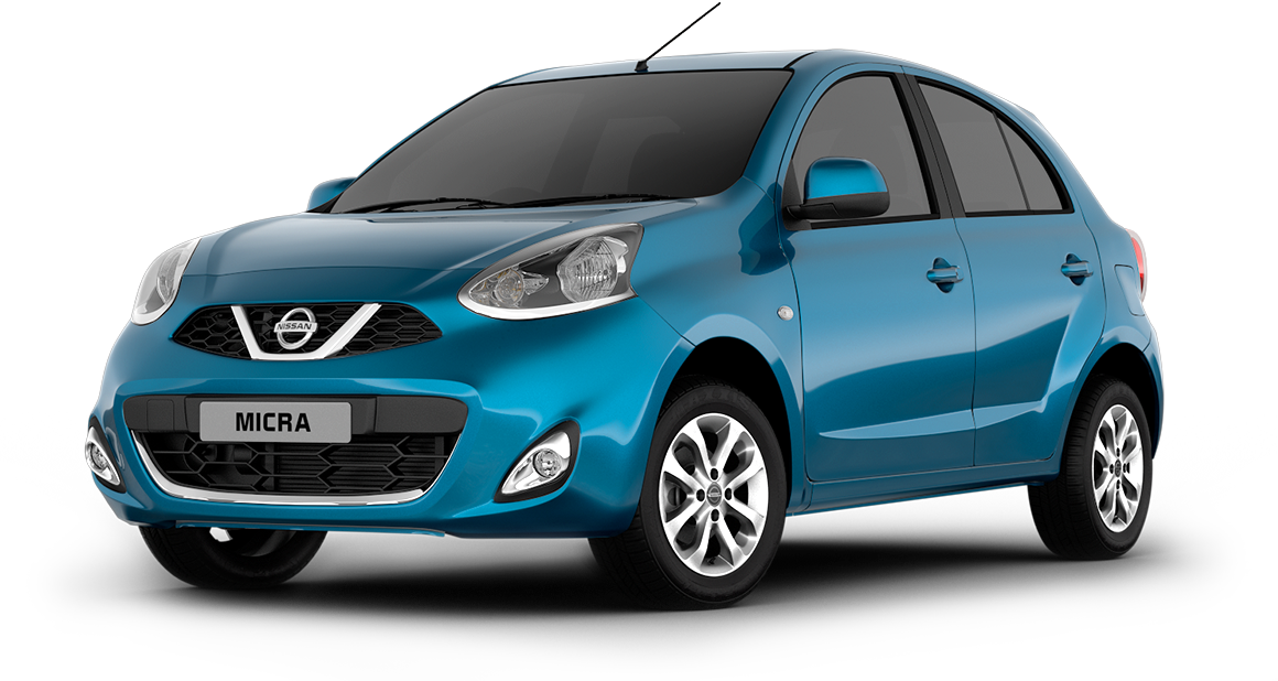 A New Car Price Is Right Png