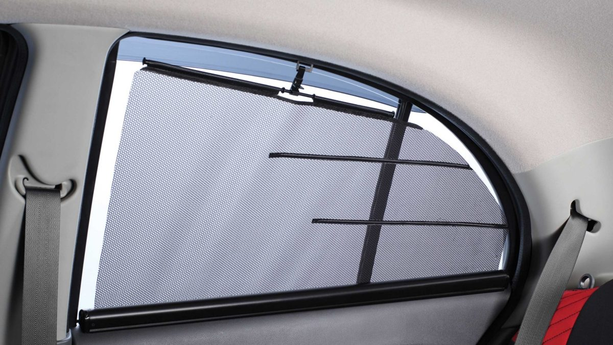curtain for car windows india curtain menzilperde net. Black Bedroom Furniture Sets. Home Design Ideas