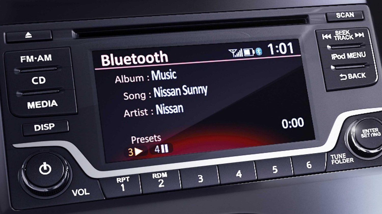 Nissan Music Is Pumping Up In Dmv Nissanbetx17 Best