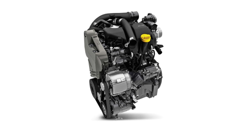 SUV compatto & piccolo SUV - Nissan Juke | Nissan