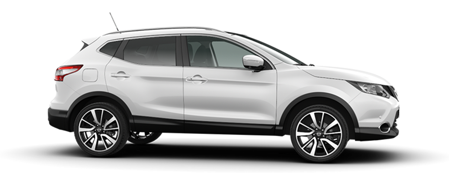 rates gst more vehicles cars in exterior active photos micra nissan prices india reviews