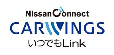 CARWINGSいつでもLink
