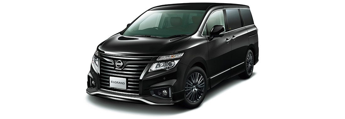 250Highway STAR S Jet Black Urban CHROME(2WD)