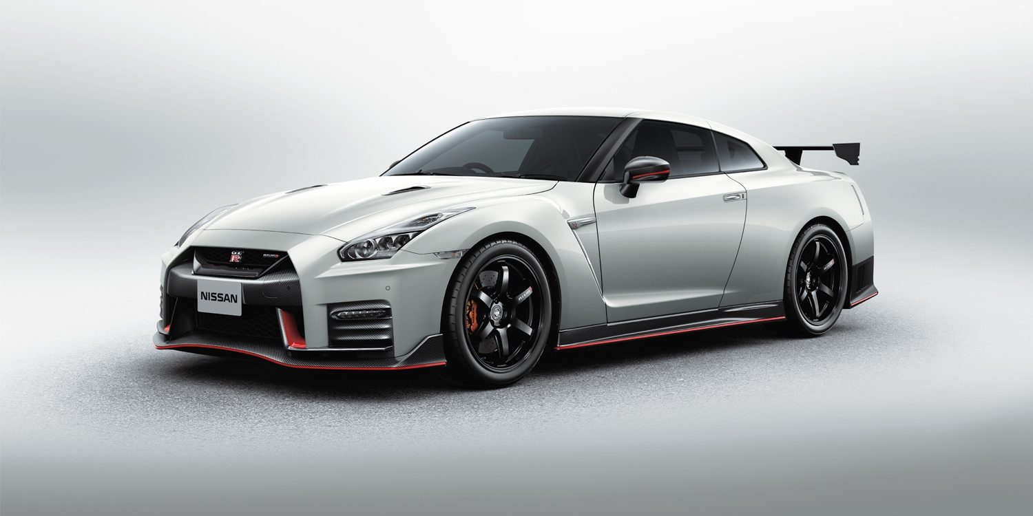 nissan gt r gt r suv nismo. Black Bedroom Furniture Sets. Home Design Ideas