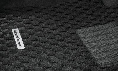 Mode premier 0002.jpg.ximg.l 4 m.smart