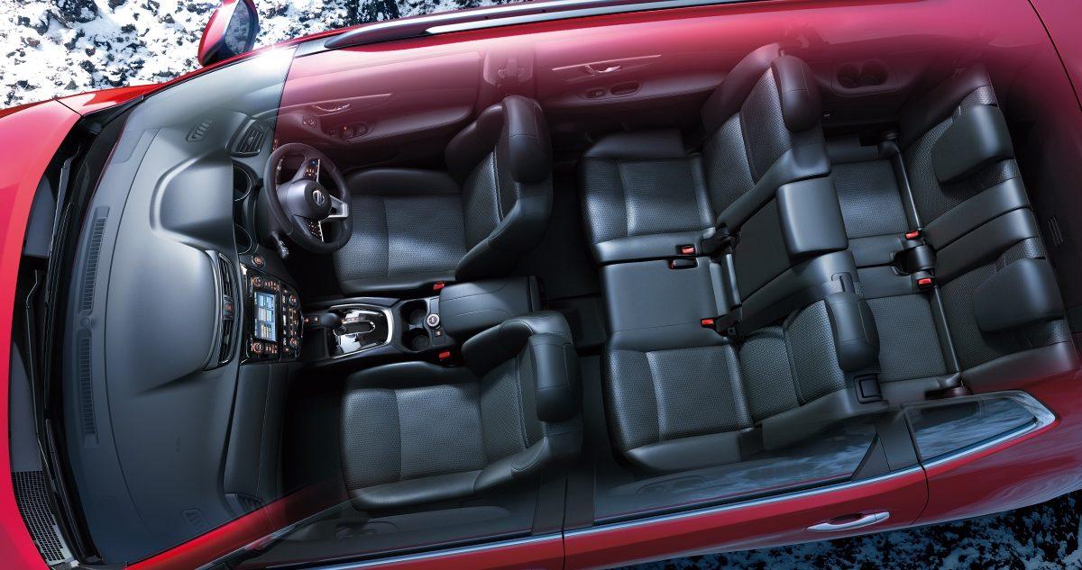 Seatarrange 3seat 01.jpg.ximg.l 12 m.smart