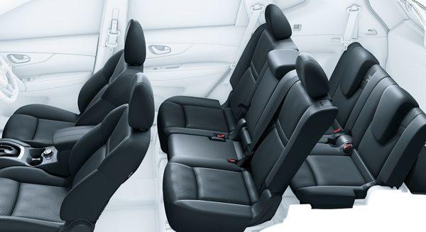 Seatarrange 3seat 02.jpg.ximg.l 6 m.smart