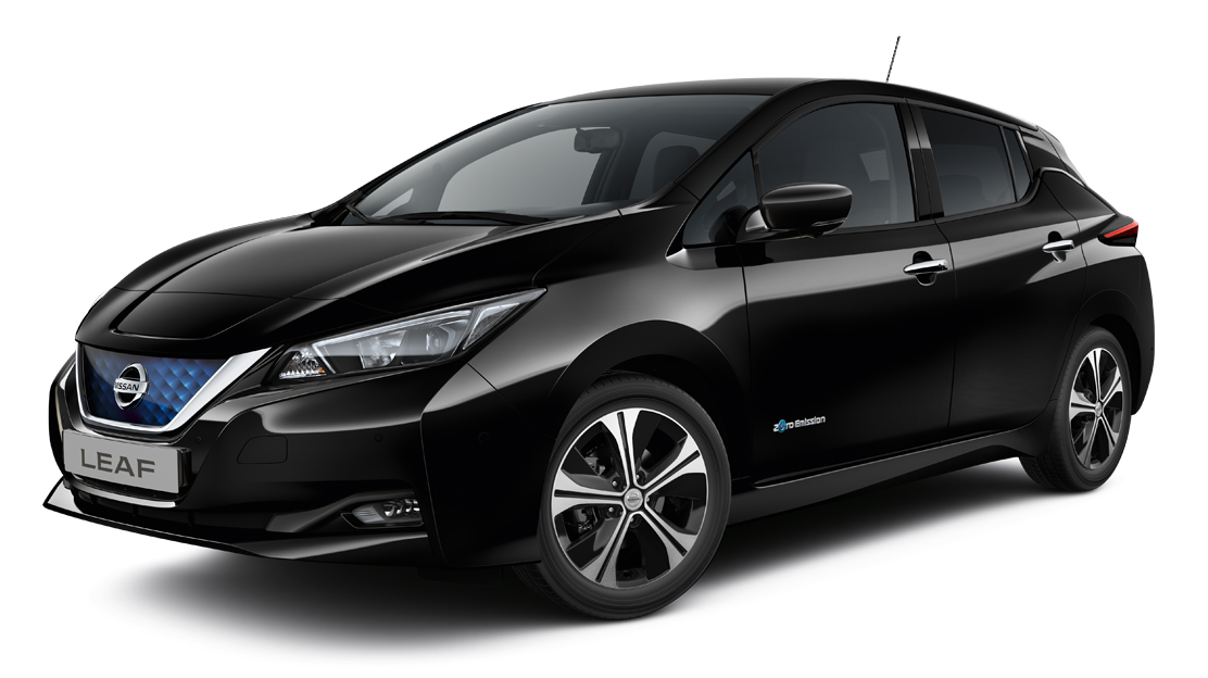 Bose Car Speakers >> Prices & Specifications - Nissan LEAF 2018 - Electric Car | Nissan