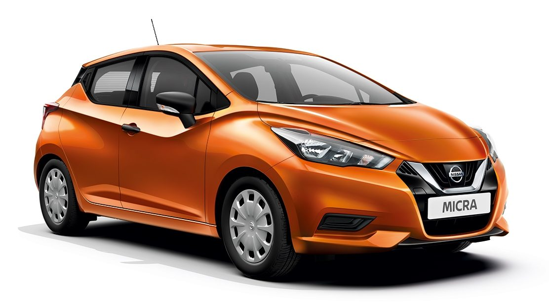 prices specifications new nissan micra nissan. Black Bedroom Furniture Sets. Home Design Ideas