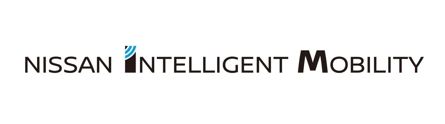 Intelligent mobility logo