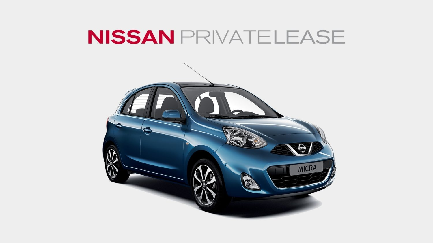 acties nissan micra stadsauto kleine auto nissan. Black Bedroom Furniture Sets. Home Design Ideas