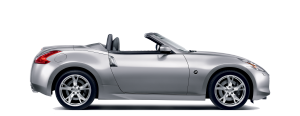 Nissan&#x20&#x3b;370z&#x20&#x3b;Roadster&#x20&#x3b;-&#x20&#x3b;Side&#x20&#x3b;view