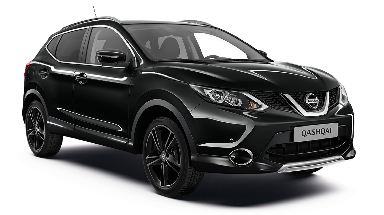 accessoires nissan qashqai crossover nissan. Black Bedroom Furniture Sets. Home Design Ideas