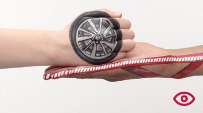 Nissan - Nissan Klantbelofte - Gratis e-check voor uw Nissan