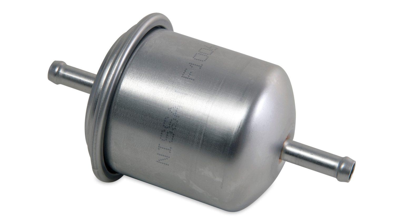 Nissan— оригинальные запасные части— топливный фильтр