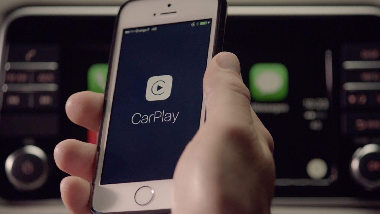 apple carplay und android auto nissan. Black Bedroom Furniture Sets. Home Design Ideas