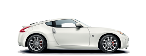 Nissan&#x20&#x3b;370Z&#x20&#x3b;Coupe&#x20&#x3b;-&#x20&#x3b;Sideview
